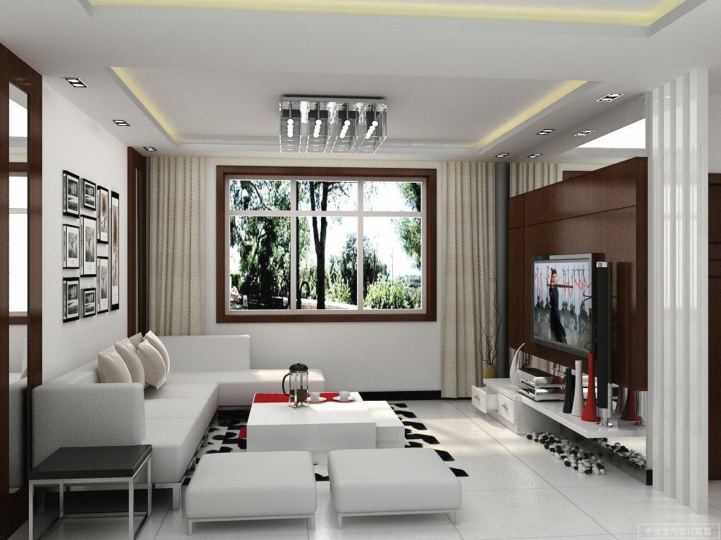 living room designs and ideas photo - 3