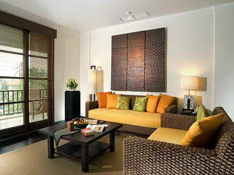 living room furniture ideas for apartments photo - 3