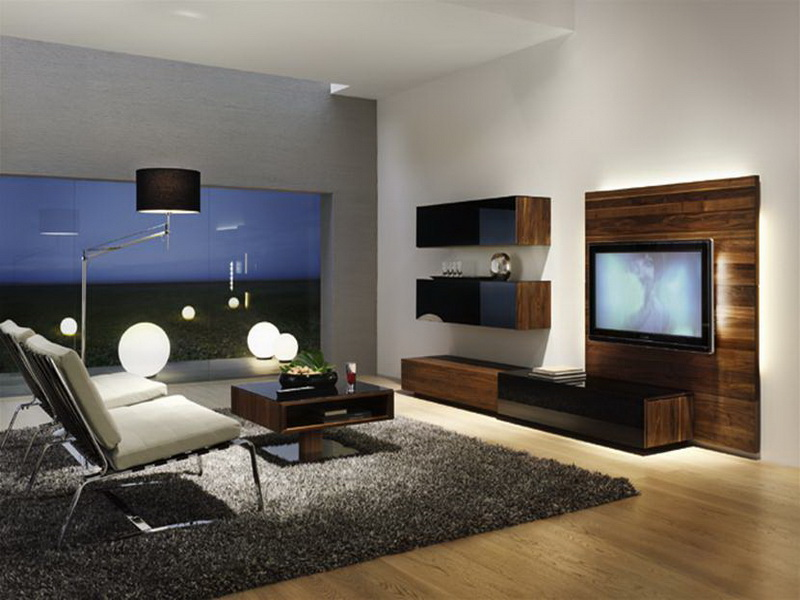 Living Room Furniture Ideas For Small Rooms Part - 25: Living Room Furniture Ideas For Small Rooms Photo - 5
