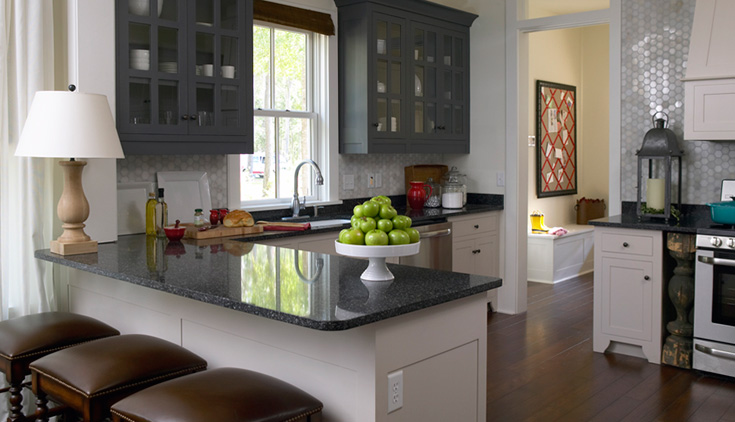 low country kitchen designs photo - 2