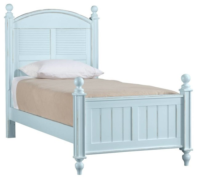 low twin beds for kids photo - 6
