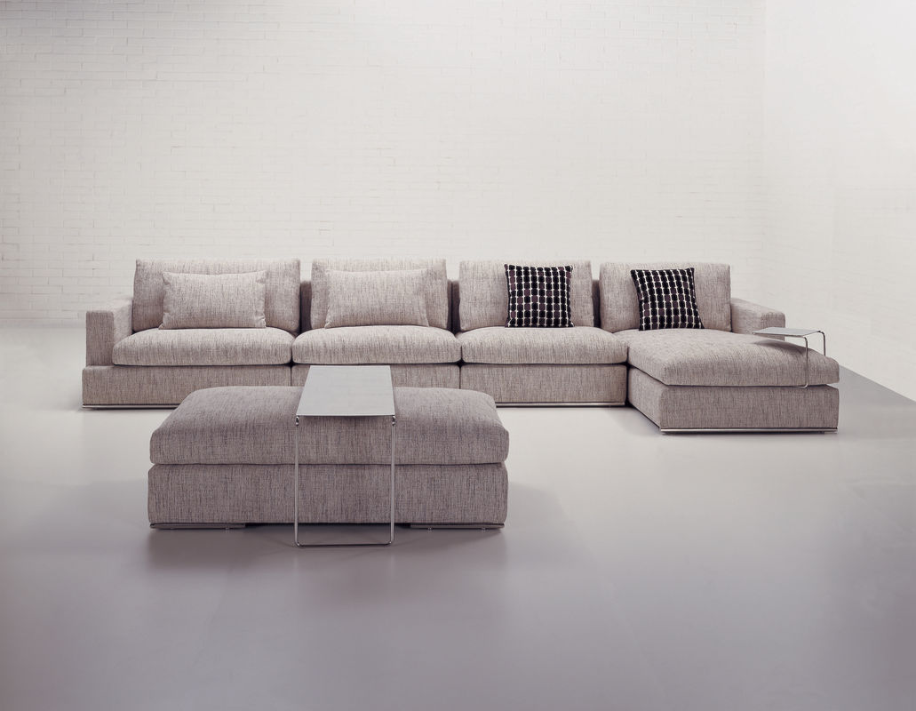 Luxury Modern Sofas Nick Modern Luxury Sofa Cierre Imbottiti Velvet Luxury Modern Sofa