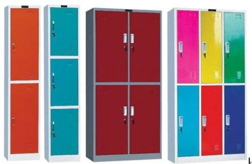 metal cupboard designs photo - 1