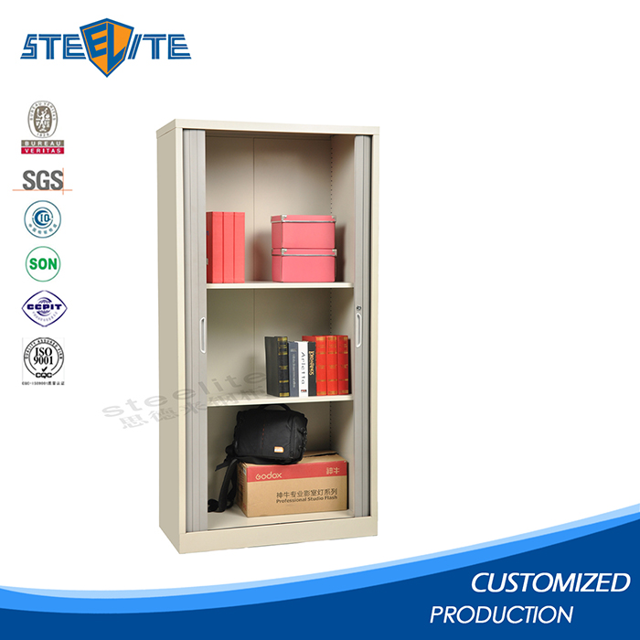 metal cupboard designs photo - 2