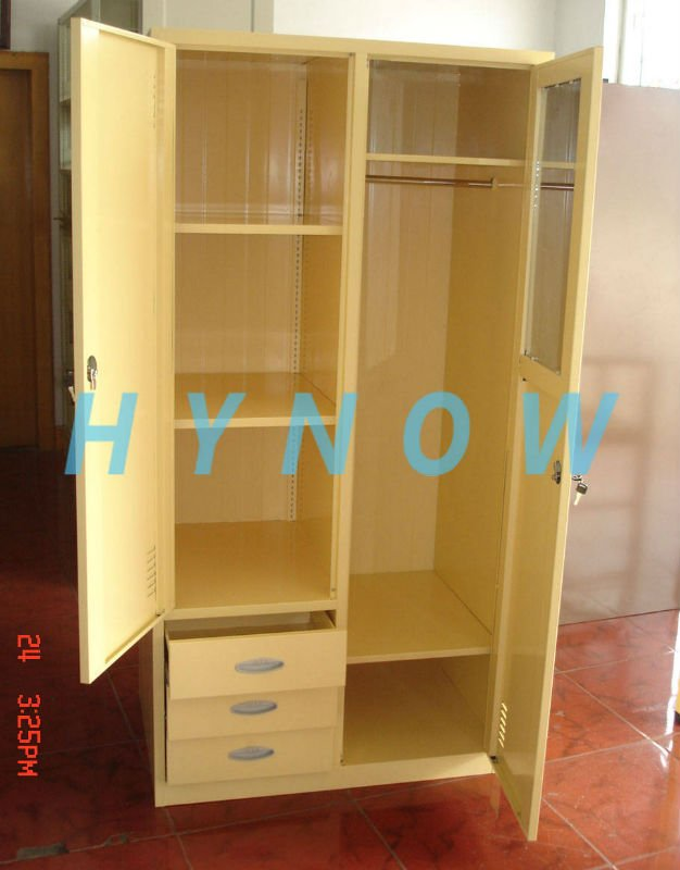 metal cupboard designs photo - 3