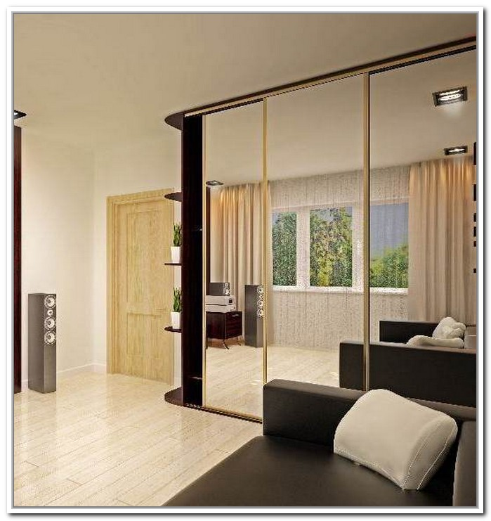 Cool Bifold Closet Doors Ikea Homesfeed. Mirrored Sliding Door Wardrobes .