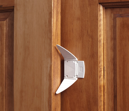 Mirrored Sliding Closet Door Lock 22 Secrets You