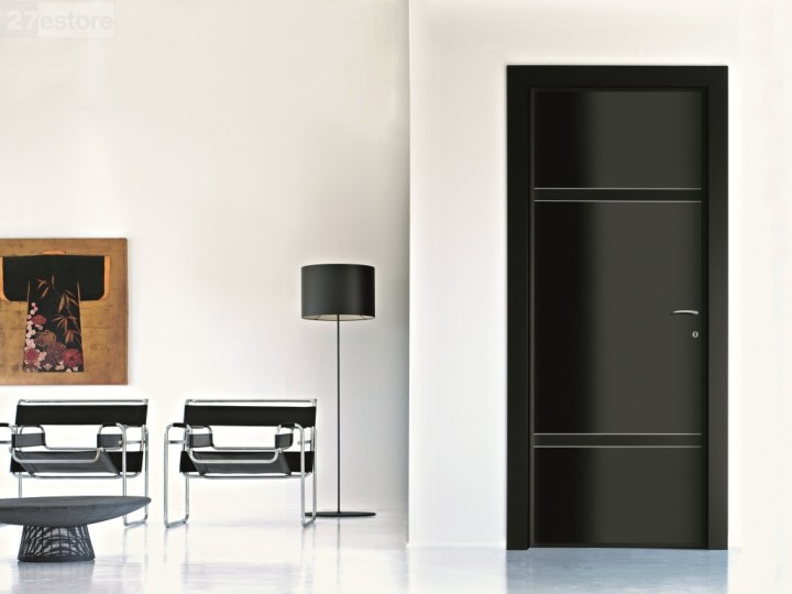 modern bedroom door designs photo - 1