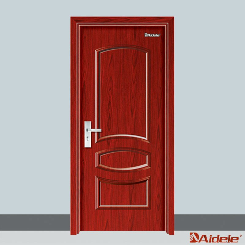 Modern bedroom door designs interior exterior doors for Bedroom entrance door designs