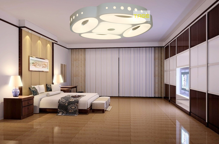 Modern bedroom lighting ceiling  Modern bedroom lighting ceiling Interior  Exterior Doors. Modern Bedroom Lighting Ceiling   PierPointSprings com