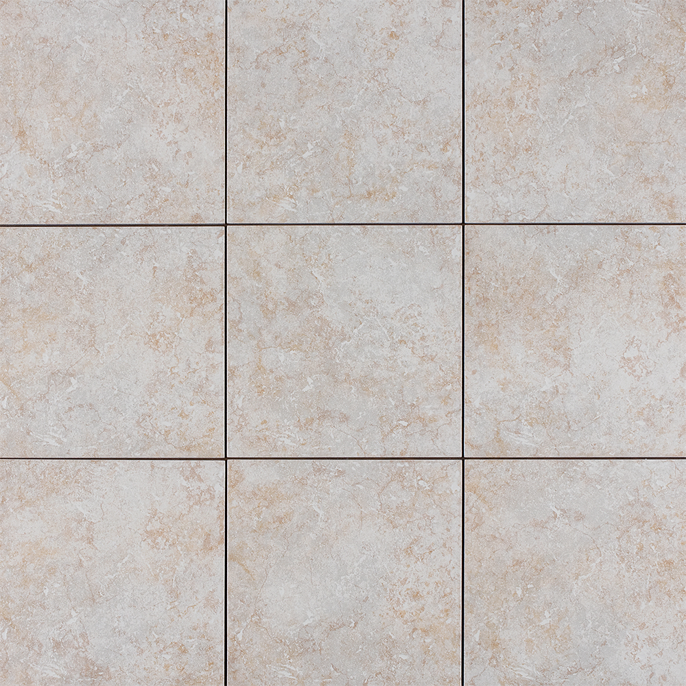 modern ceramic floor tile photo - 5