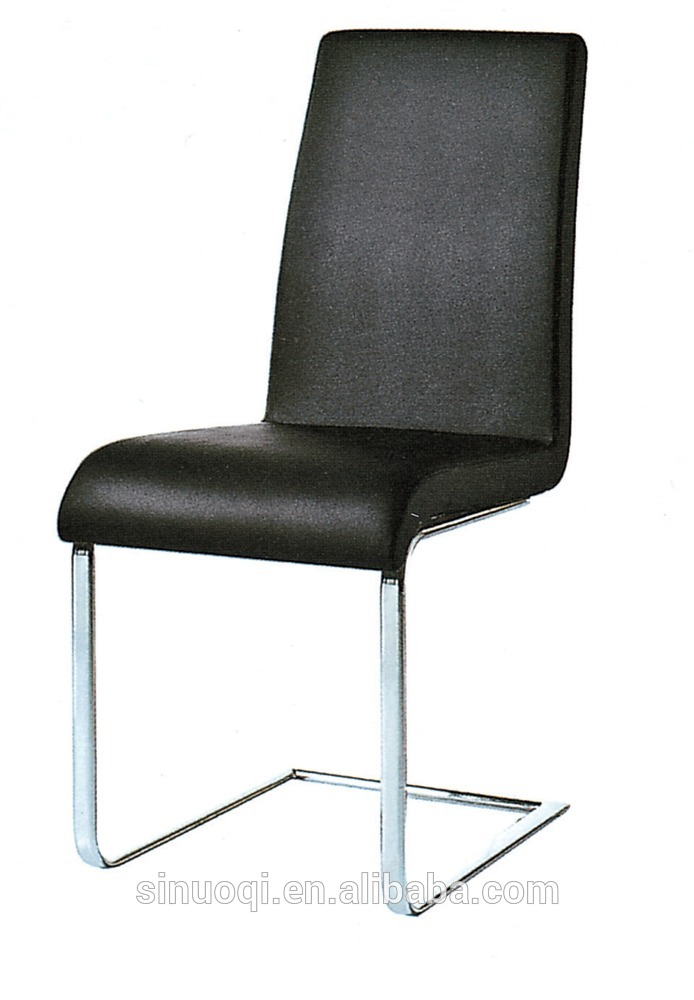 modern classic dining room chairs photo - 3
