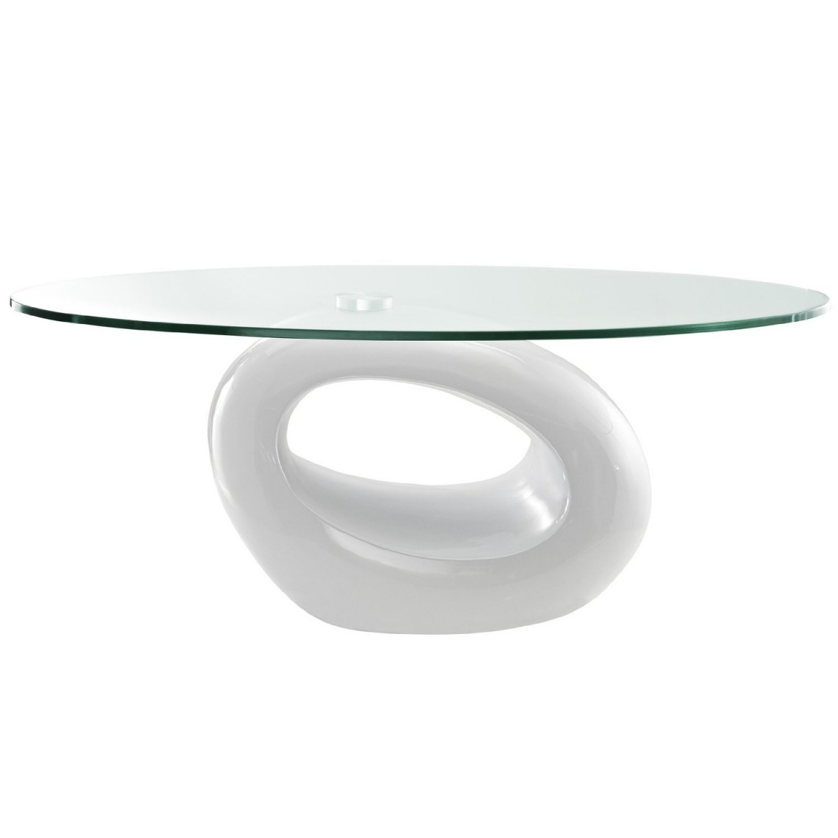 modern coffee tables glass photo - 2