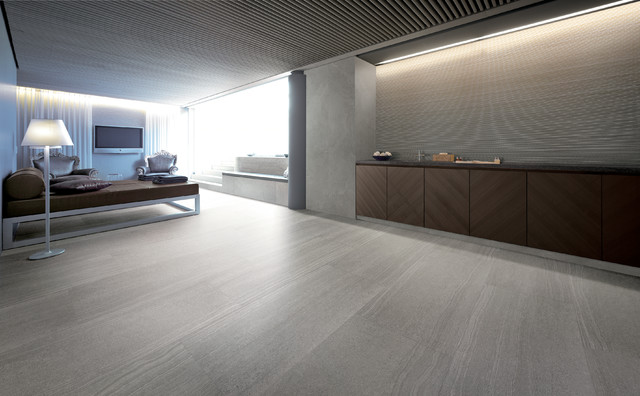 modern contemporary floor tile photo - 1