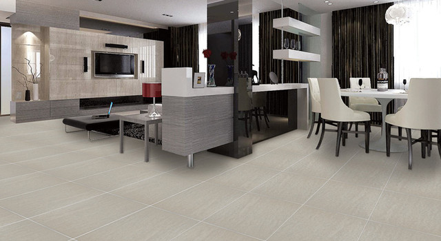 modern contemporary floor tile photo - 4