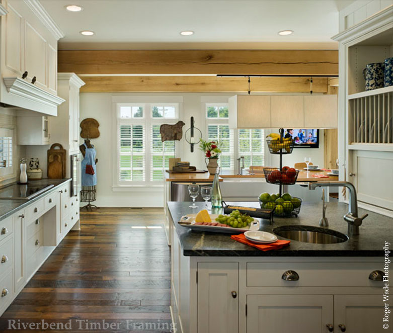 Modern Country Kitchen Images modern country kitchen island   interior & exterior doors