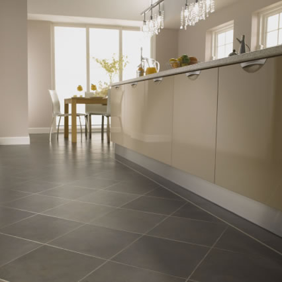 modern floor tile photo - 5