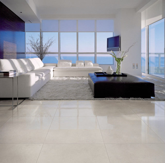 modern floor tile photo - 6