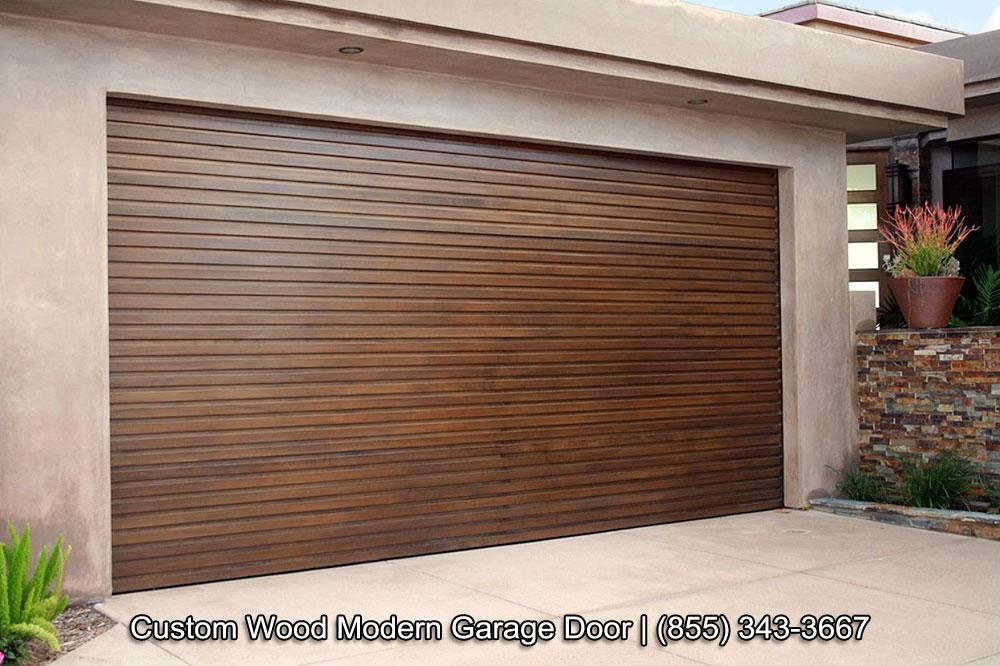 Modern Garage Door Designs Interior Exterior Doors