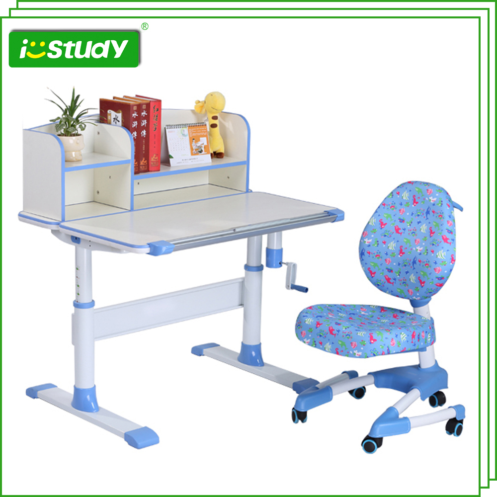 modern kids furniture tables photo - 3