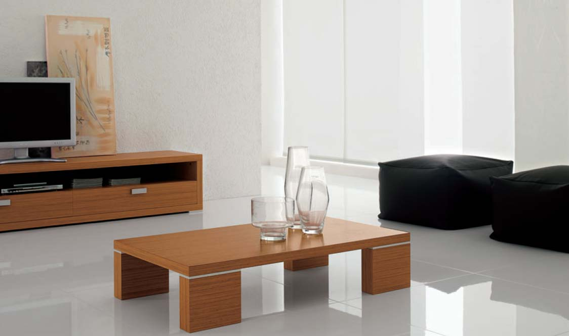 modern tea table designs photo - 2