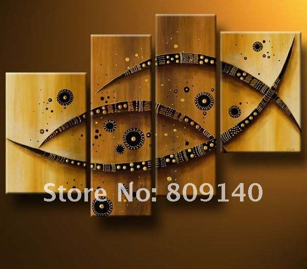 Office decor wall art Interior Exterior Doors