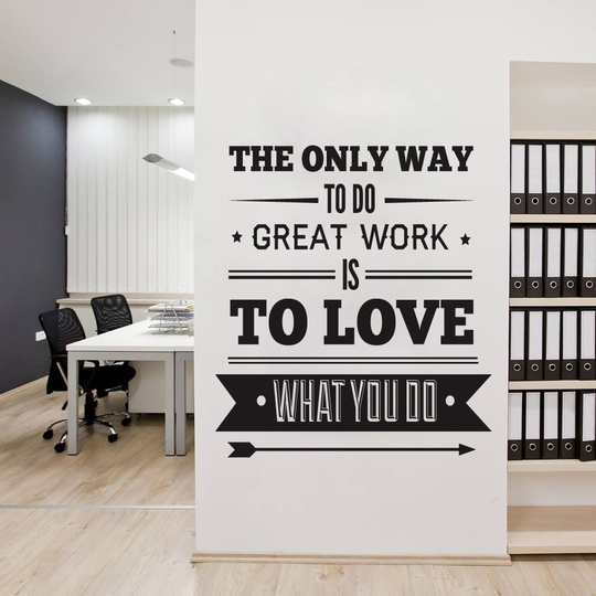 office decor wall art photo - 6
