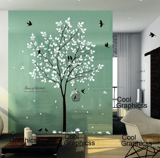 office wall decor stickers photo - 1