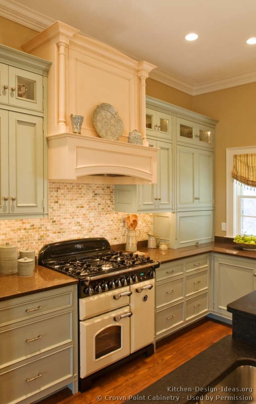 old kitchen cabinets ideas photo - 5