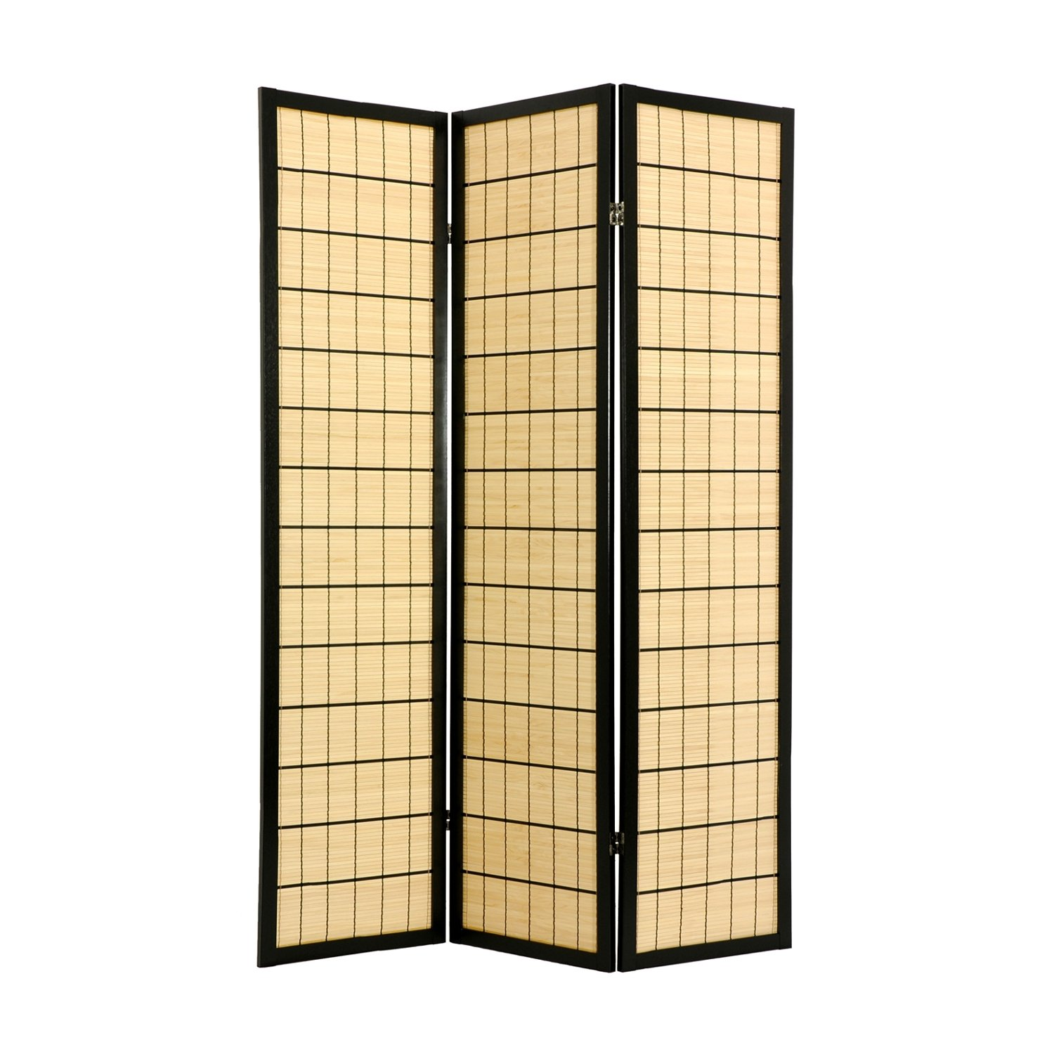 oriental room dividers screens photo - 6