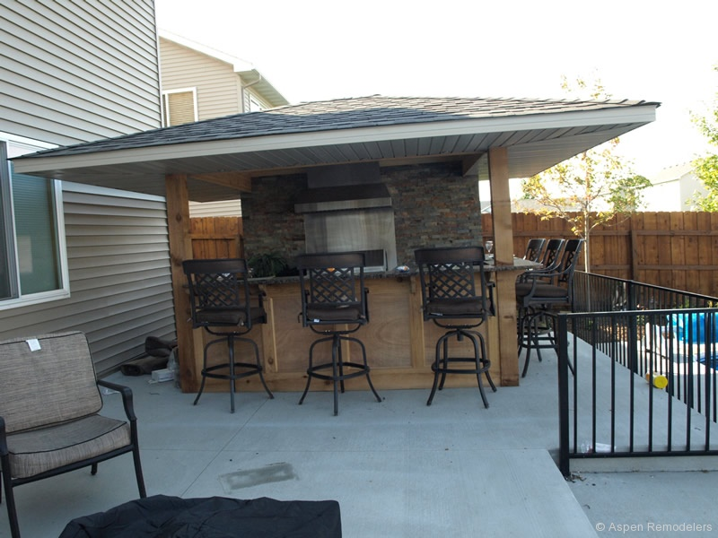 patio bar designs image of kitchen inexpensive outdoor bar ideas elegant outdoor bar designs photo 4 - Patio Bar Ideas