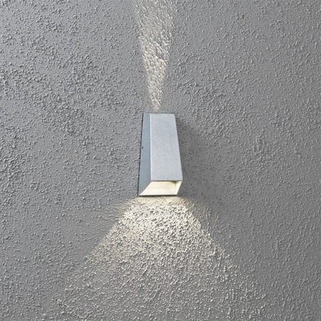 Outdoor Wall Led Light Fixtures Photo 6