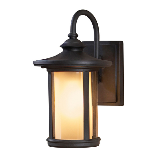 outdoor wall lighting lowes photo - 1