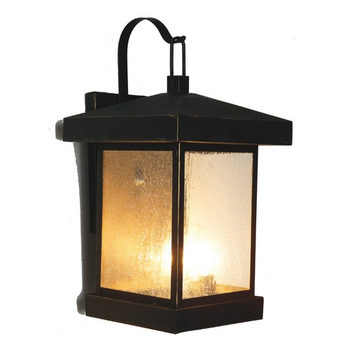 outdoor wall lighting lowes photo - 4