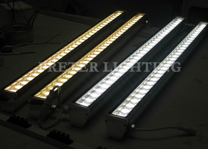 outdoor wall washer lights led photo - 2