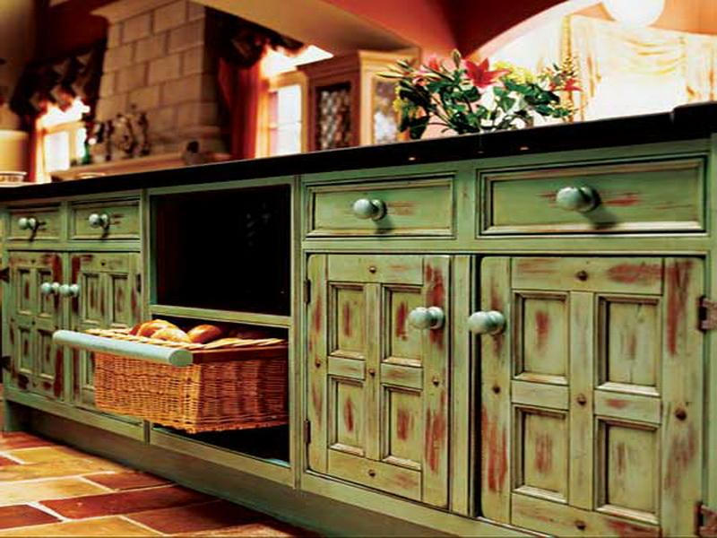 Recommended Paint For Kitchen Cabinets Painting Kitchen Cabinets Good Idea  Interior Amp Exterior