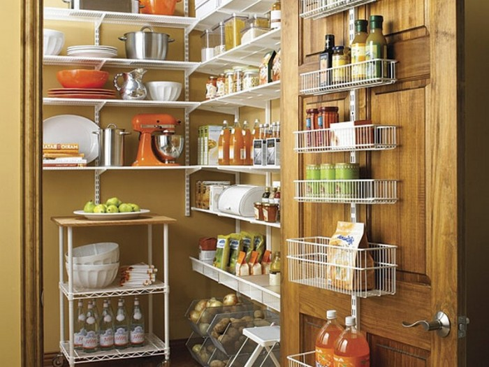 Pantry storage systems nz office table desk ikea ikea for Best pantry shelving system
