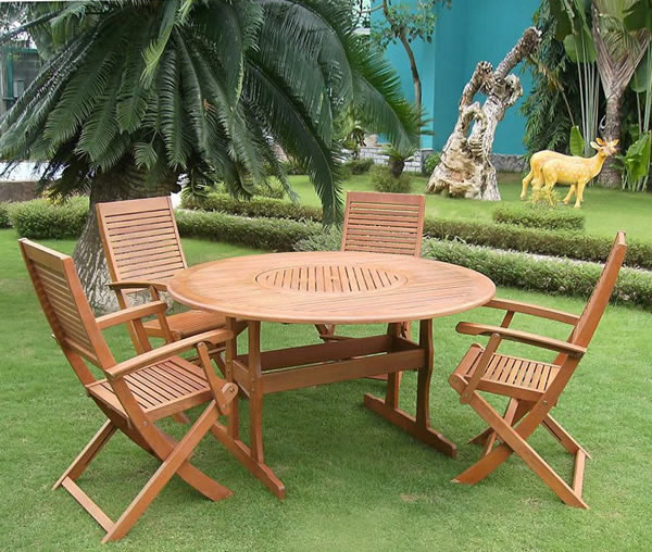 patio dining sets photo - 1