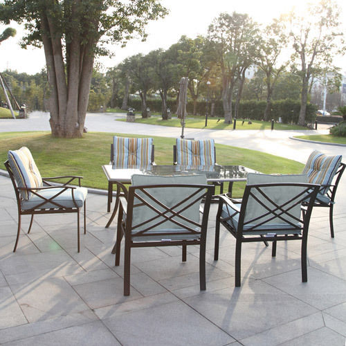 patio dining sets free shipping photo - 1