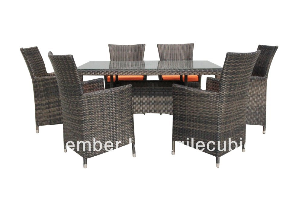 patio dining sets free shipping photo - 2