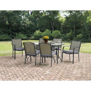 patio dining sets free shipping photo - 4