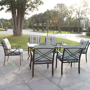 patio dining sets free shipping photo - 6