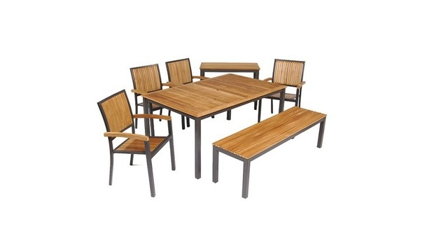 patio dining sets target photo - 2