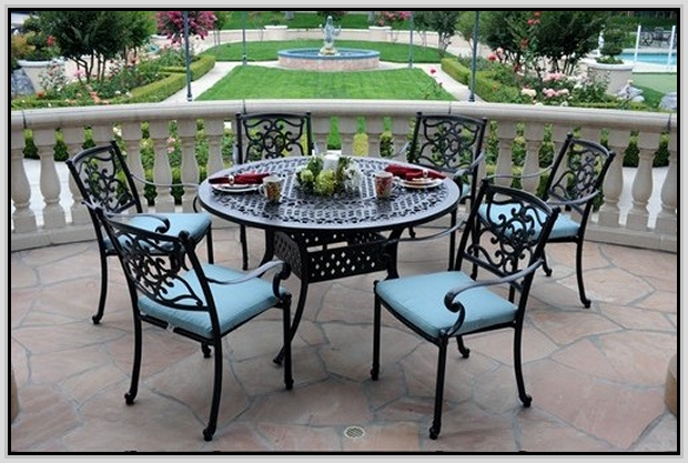 patio dining sets target photo - 4