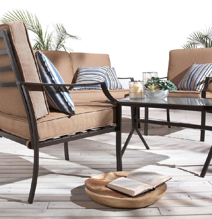 patio dining sets under 500 photo - 2