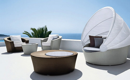 patio furniture bistro sets photo - 4