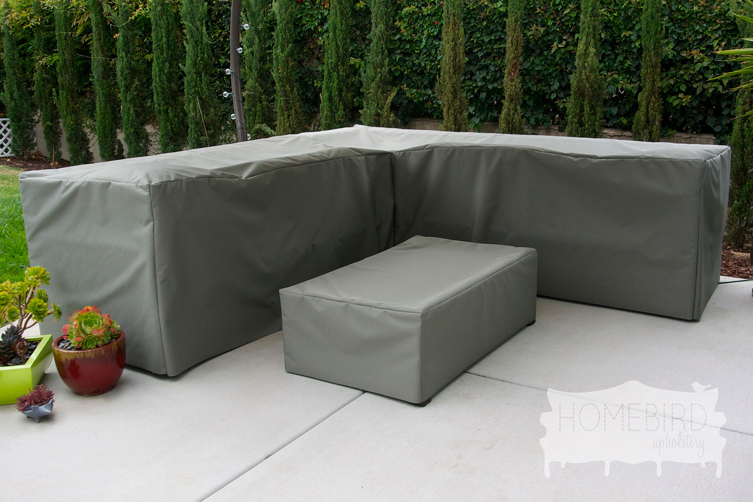 patio furniture covers photo - 4