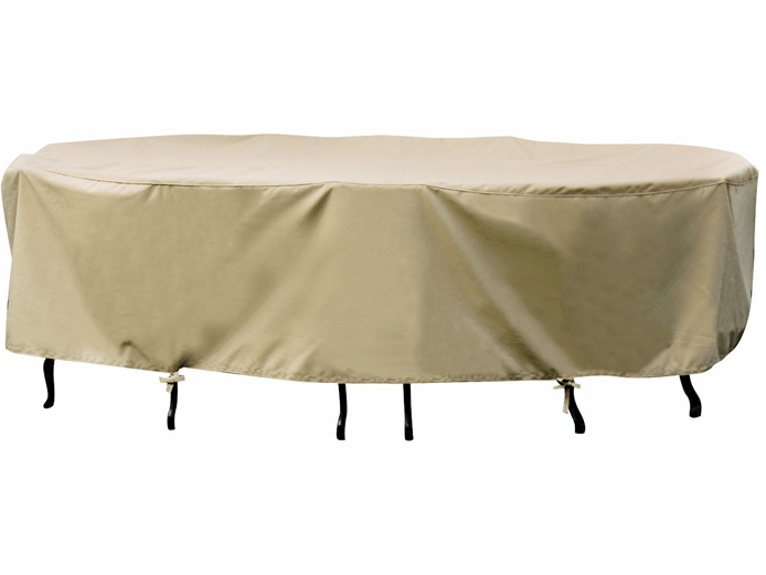 patio furniture covers photo - 5