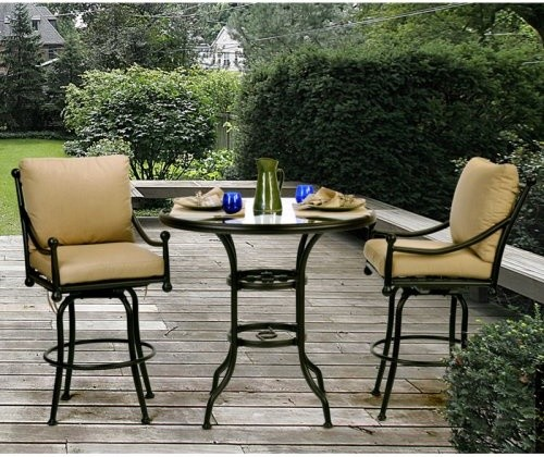 patio furniture dining sets photo - 1
