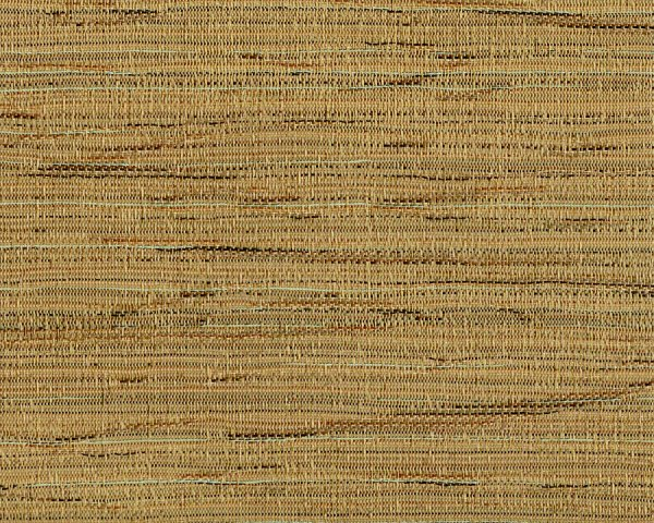 patio furniture fabric photo - 1